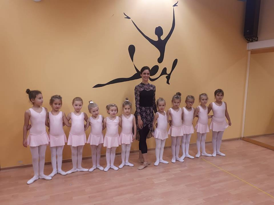 Our dear clients in the costumes of Juli Garden (49)